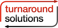 turnaround solutions logo