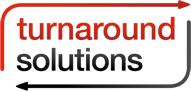 turnaround solutions logo